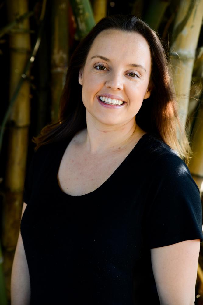 Lauren Nairne Dancers Market