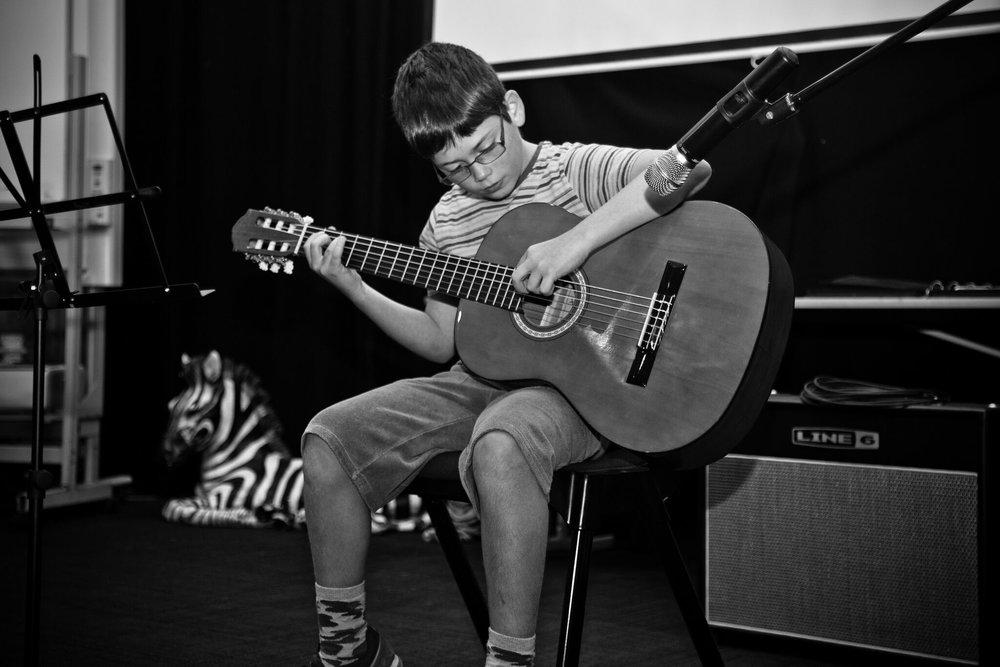 Guitar 5.jpg
