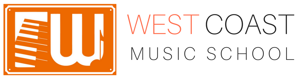 West Coast Music School