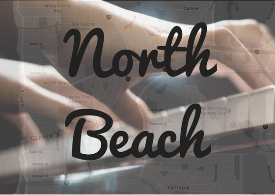 Music Lessons North Beach Karrinyup Doubleview