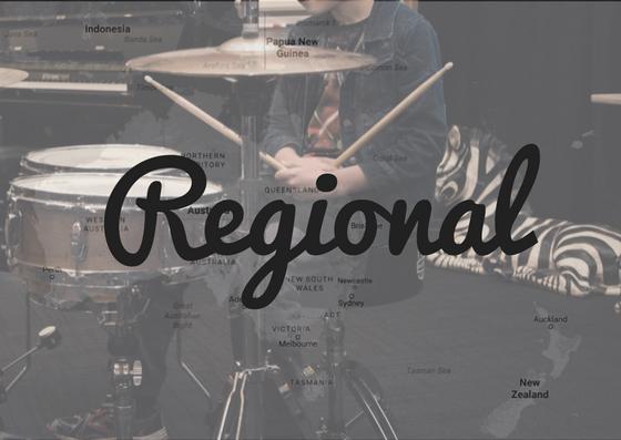 REGIONAL (1).png