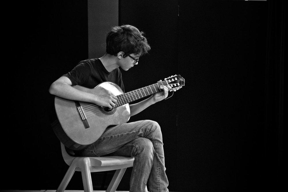 Guitar 22.jpg