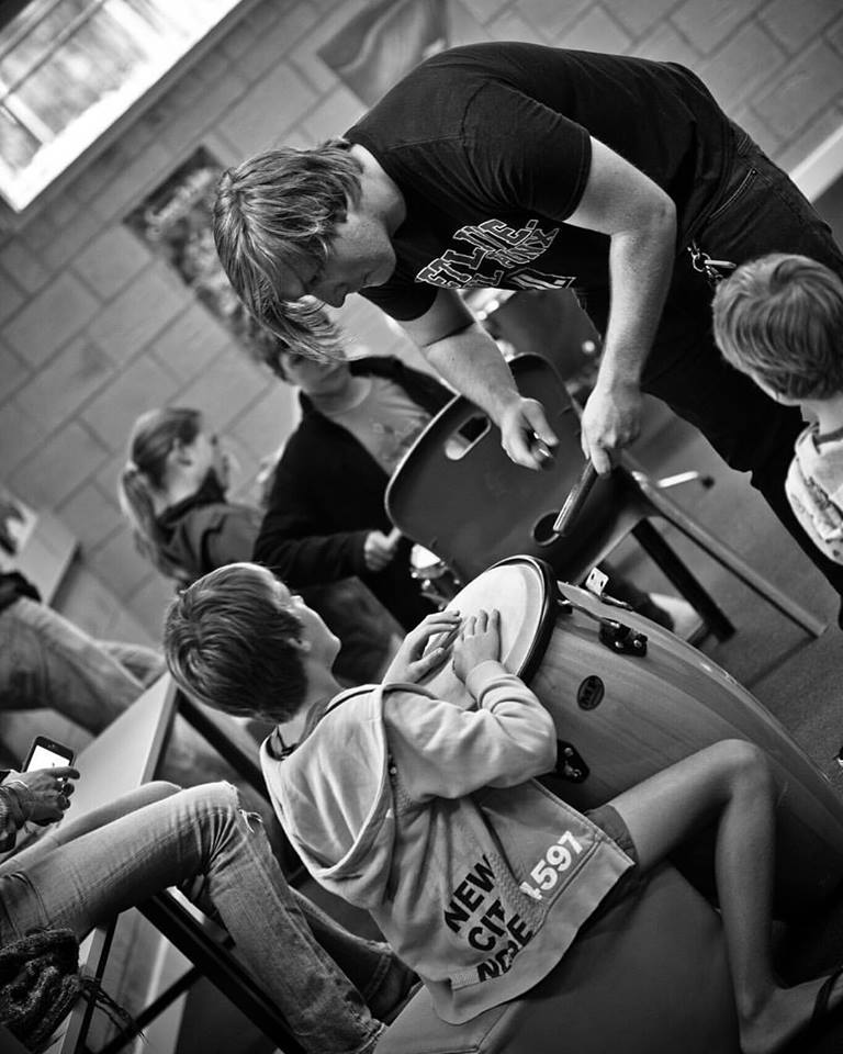 Lachlan teaching.jpg