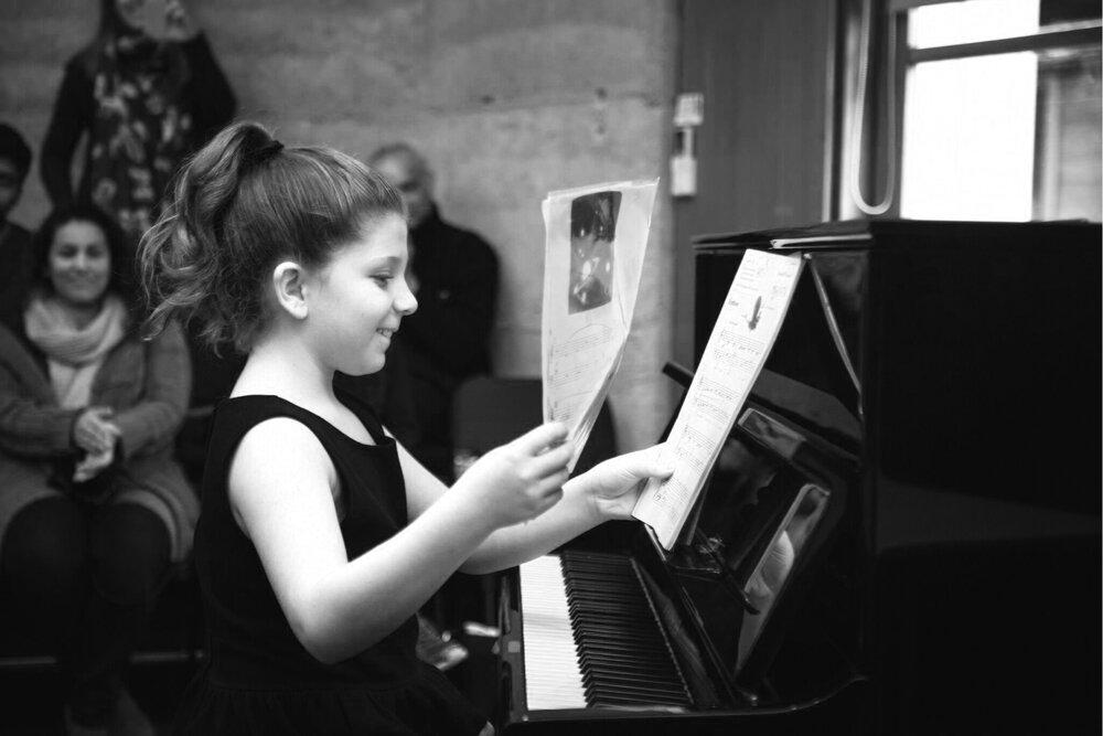 Piano 52.jpg