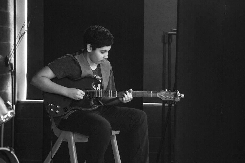 Guitar 23.jpg
