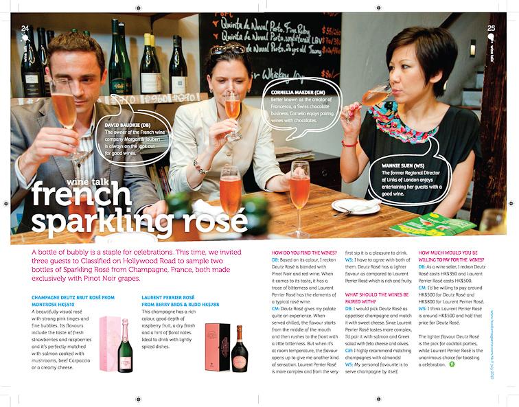 foodwar_Page_28.jpg