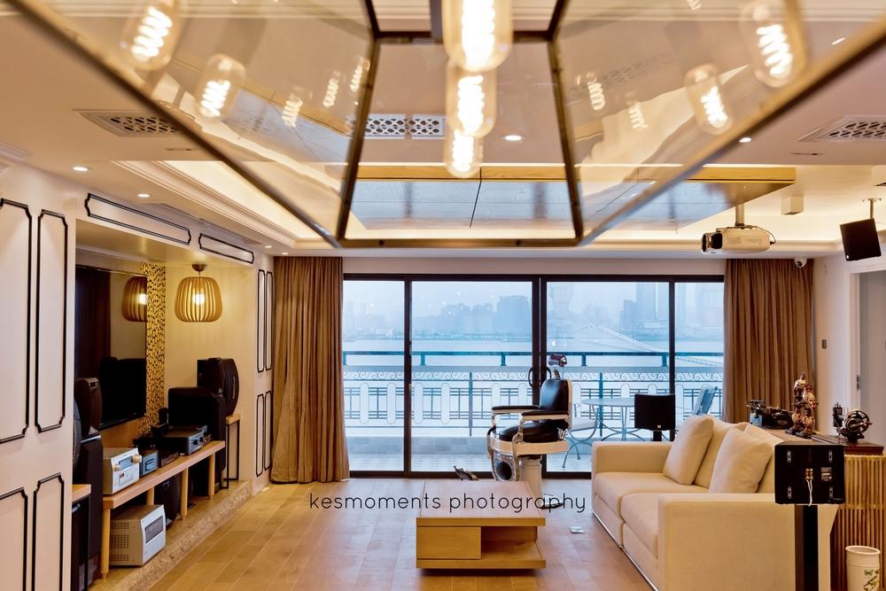 Macau House A-193.jpg