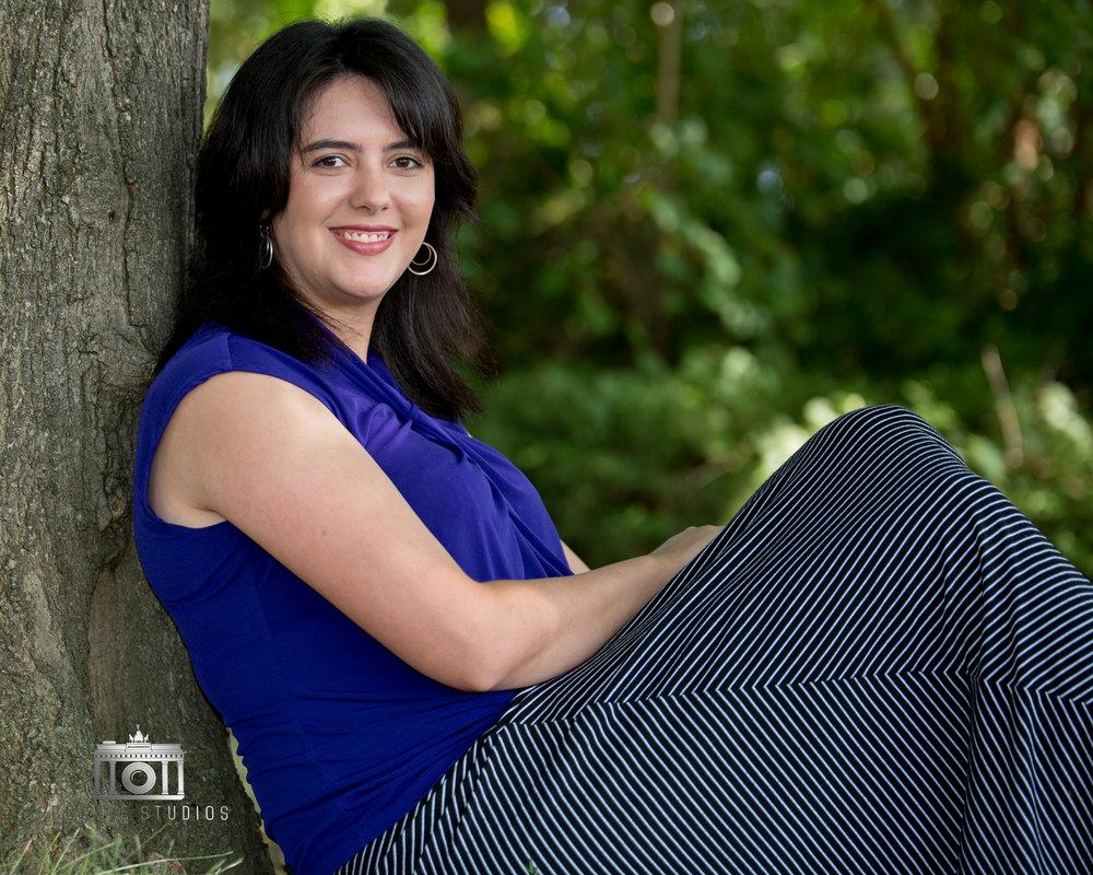 Amanda Kay-5.jpg