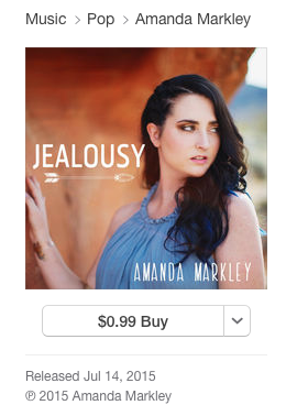 Click the image to be re-directed to itunes