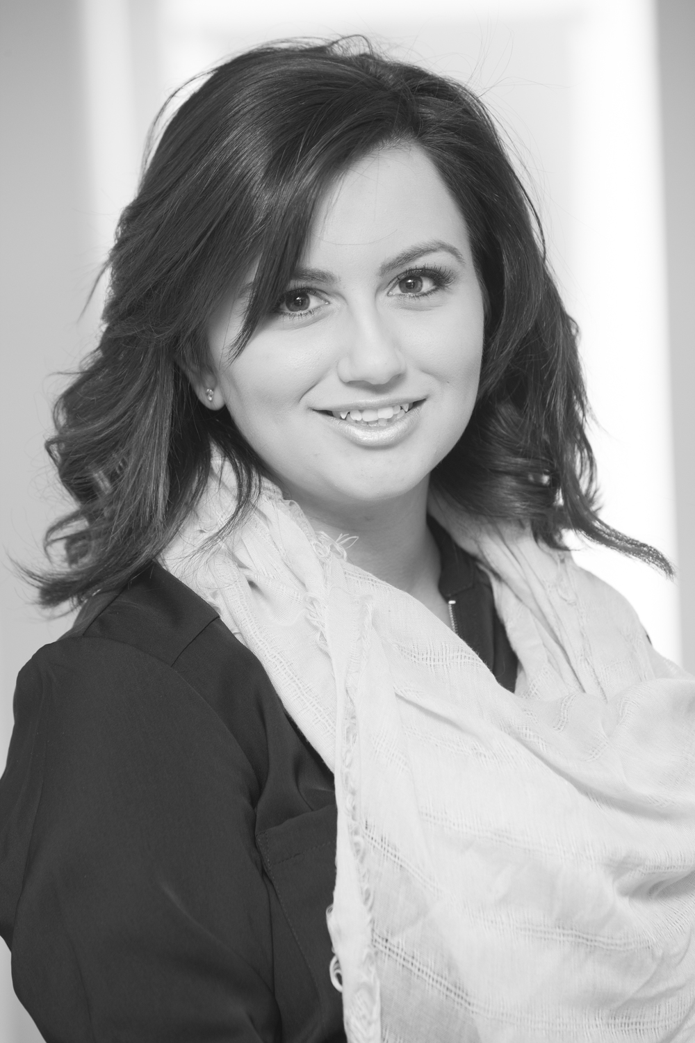 Anne Marie, Colourist anne marie has been educated in numerous colour lines like l'oreal, paul mitchell, matrix, and aveda. she is passionate about using her extensive knowledge to help you achieve your best look and she is always happy to accept new clients.
