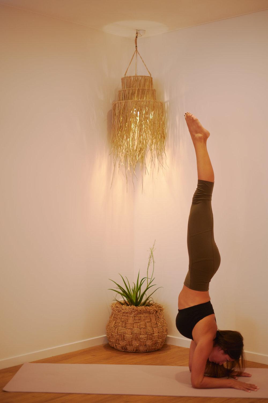 Mana Yoga_583.jpg