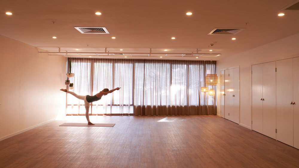 Mana Yoga_581.jpg