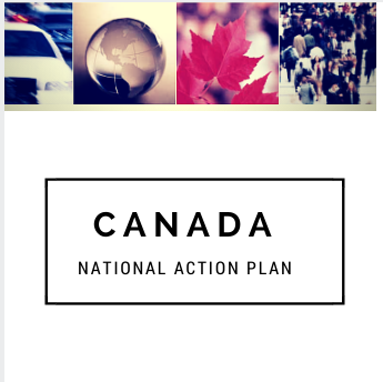 canadaaction.png