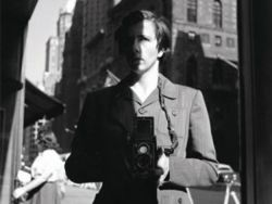 Vivian Maier, the best street photographer  never heard of!