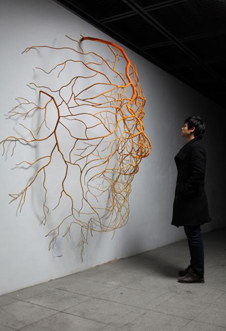 darksilenceinsuburbia :       Kim Sun Hyuk  .   More  here