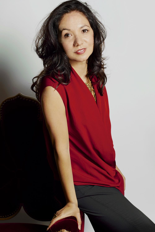 Larisa Barrera