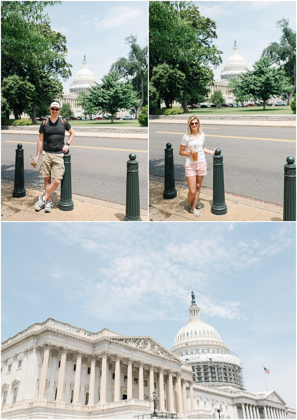 Washington-DC-Brittany-Marie-Photography_0006.jpg