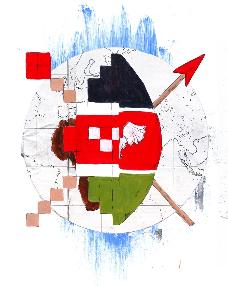 illo6-kenya-shield-final.jpg