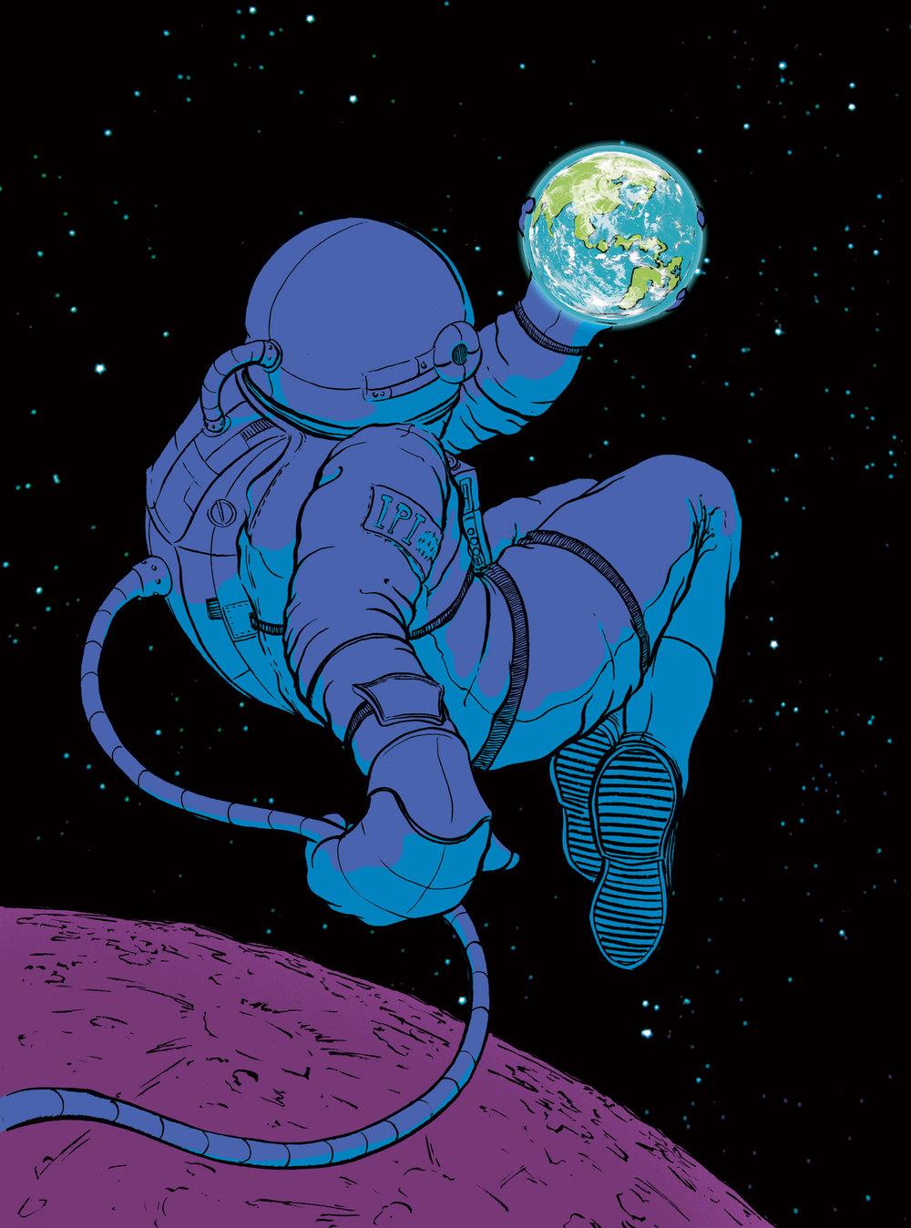 HYM-240-the-spaceman-final-mag.jpg