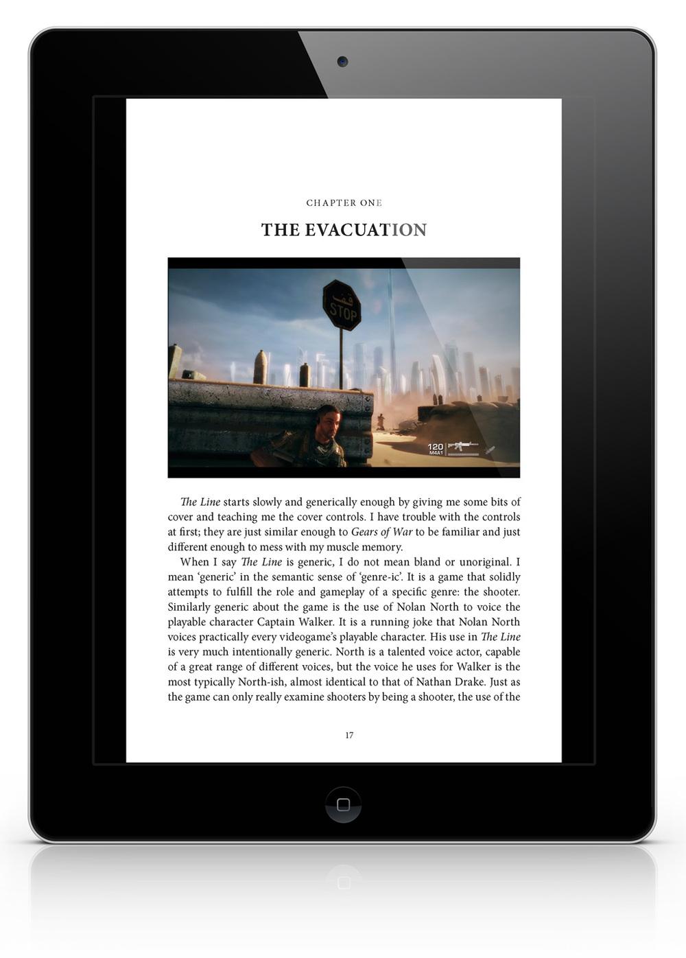iPad-Retina-Display-Mockup1.jpg
