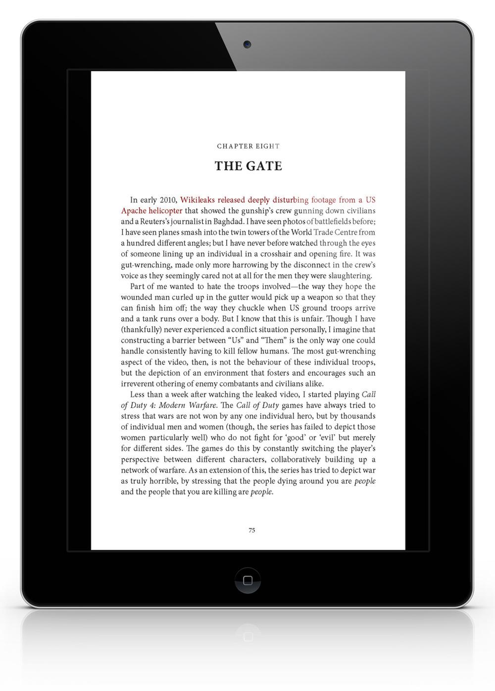 iPad-Retina-Display-Mockup2.jpg