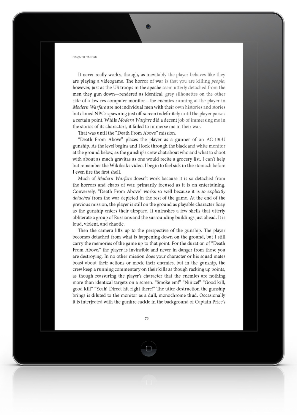 iPad-Retina-Display-Mockup3.jpg