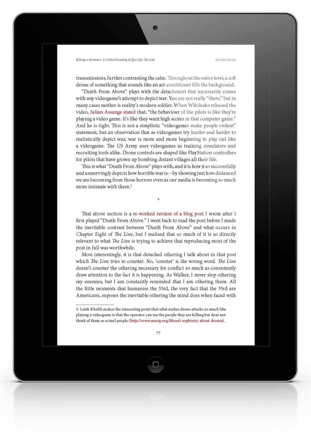 iPad-Retina-Display-Mockup4.jpg