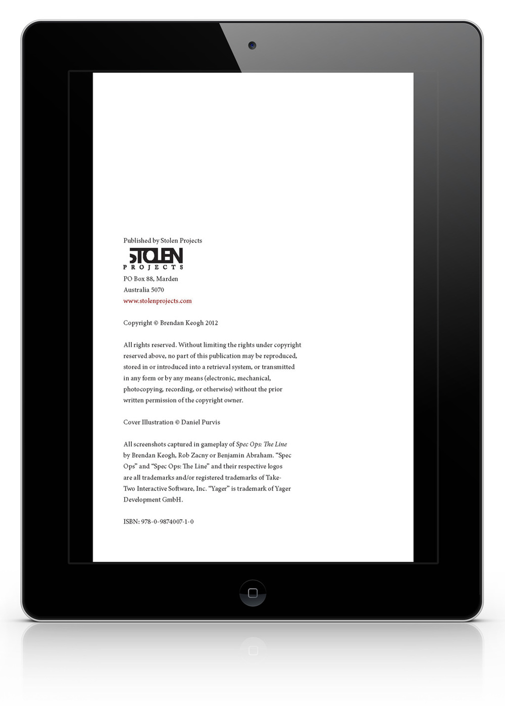 iPad-Retina-Display-Mockup6.jpg