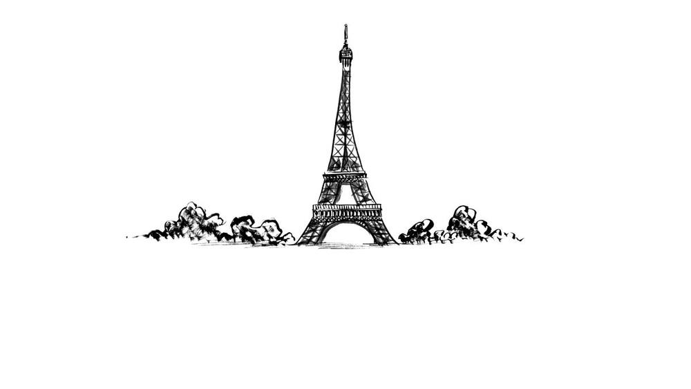 ParisAnimation-eiffel-tower.jpg