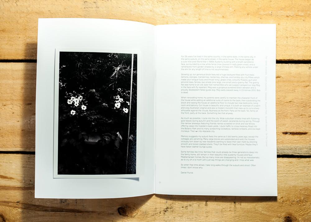 folio-somewhere-near-home-21.jpg