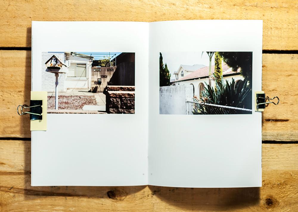 folio-somewhere-near-home-49.jpg