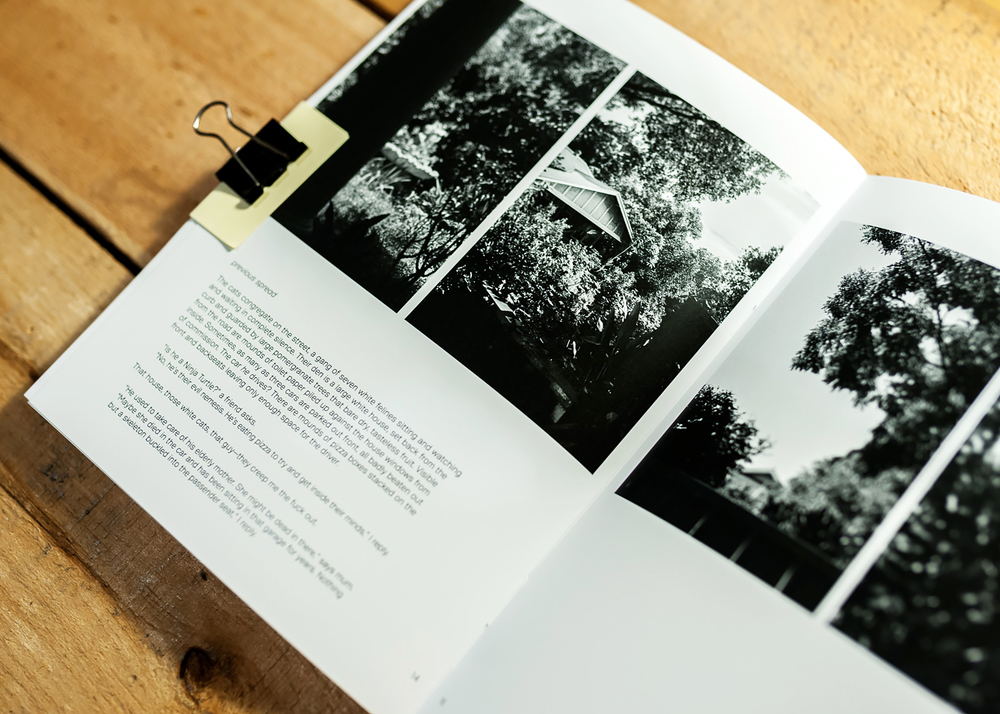 folio-somewhere-near-home-44.jpg