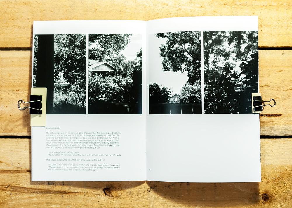 folio-somewhere-near-home-53.jpg