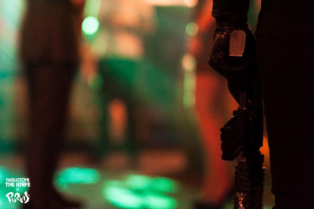 nakatomi-theknife-danielpurvis-untitled shoot-0134-Edit.jpg