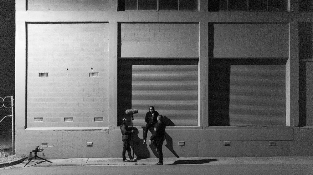 RunawayMoon - Stills - _TRB1532.jpg