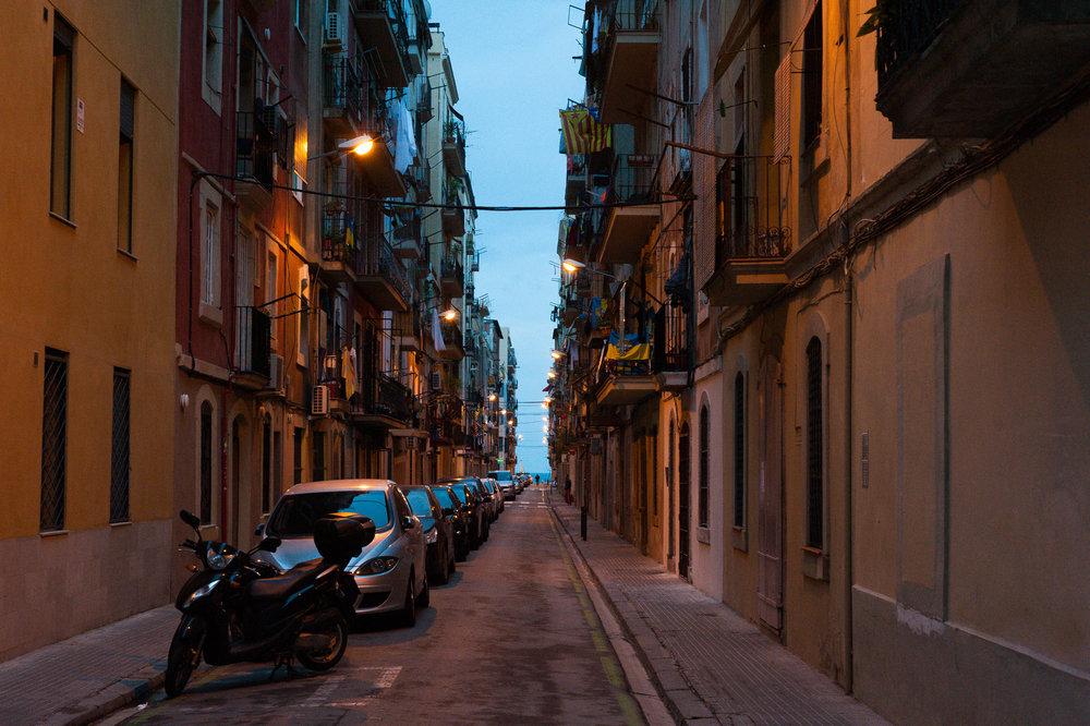 Barcelona - Daniel Purvis - TRB_0822.jpg