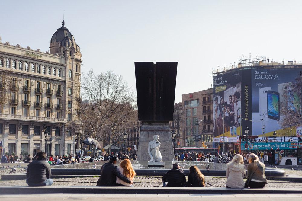 Barcelona - Daniel Purvis - TRB_9799.jpg
