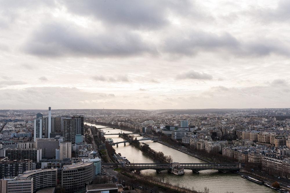 Paris - Daniel Purvis - TRB_6691.jpg