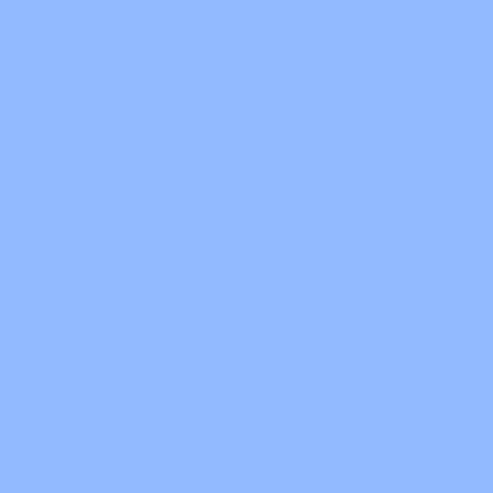 placeholder-4.jpg