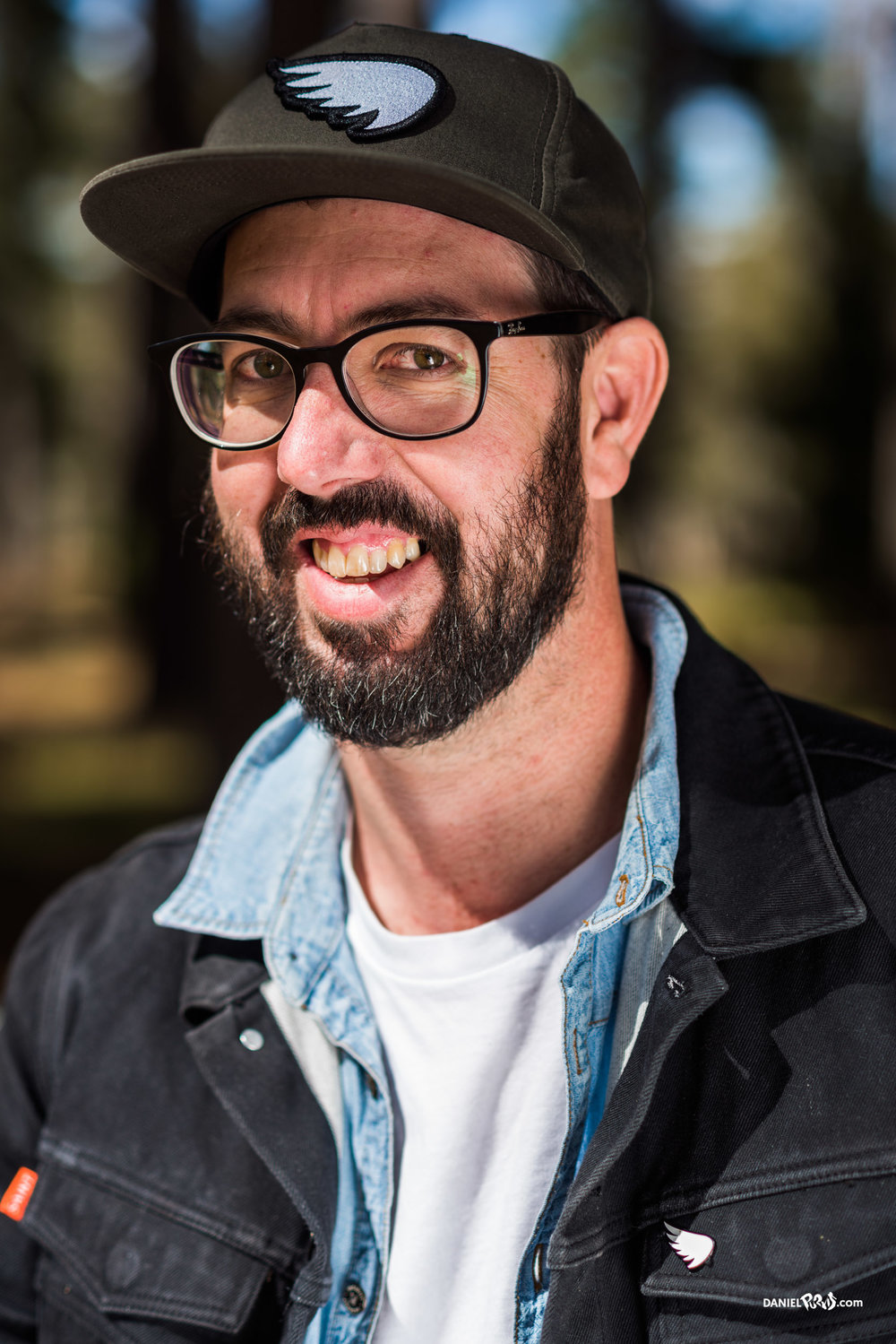Matthew Richardson - Daniel Purvis - Mount Crawford_DSC4049.jpg