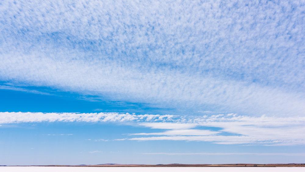 Landscape - Daniel Purvis -_DSC9176.jpg