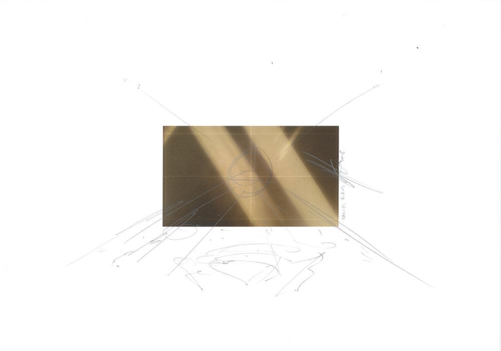 SkrambledEggs-DanielPurvis-Grid-20x14.jpg