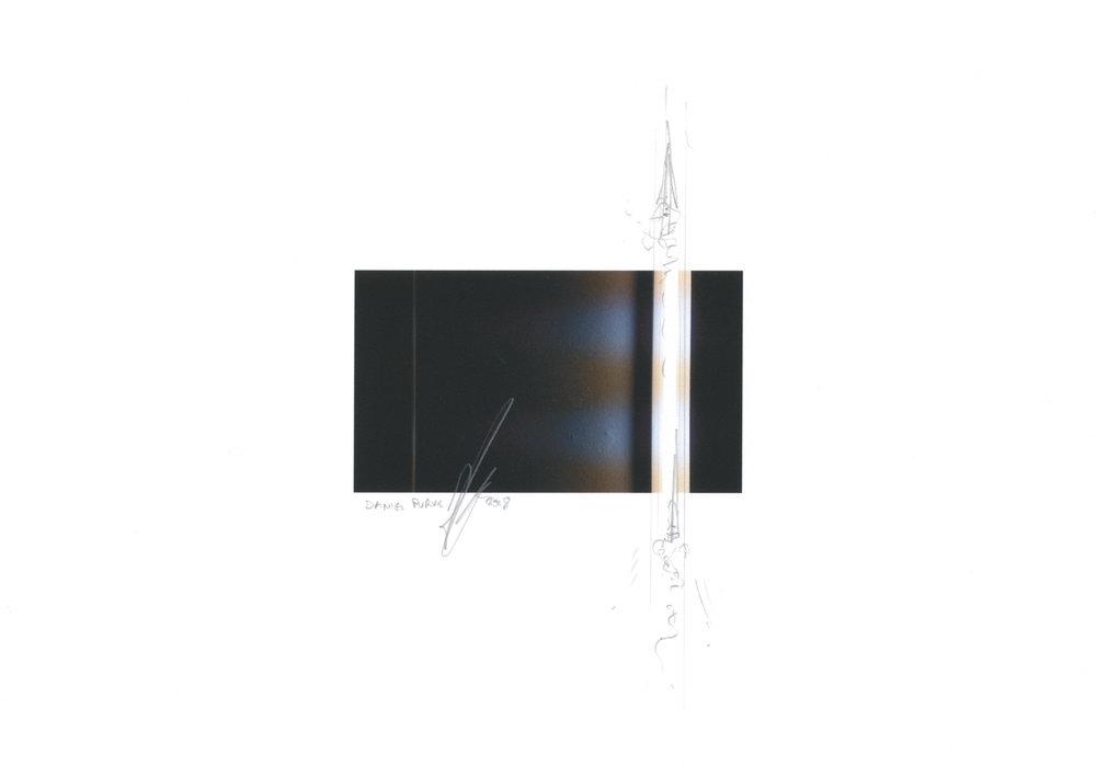 SkrambledEggs-DanielPurvis-Strobe-20x14.jpg