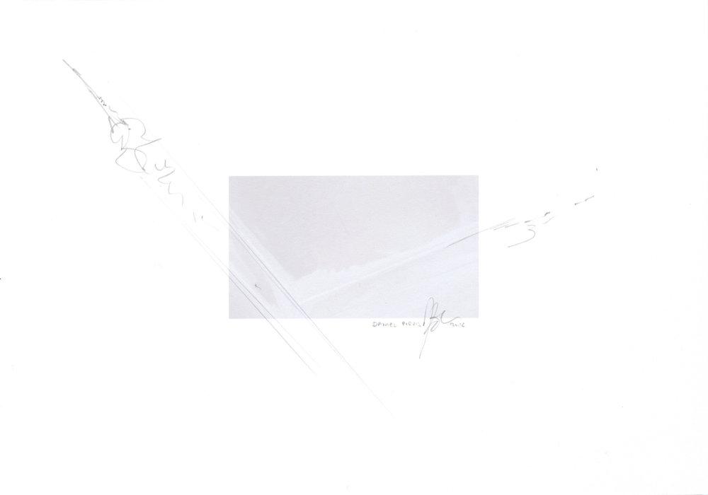 SkrambledEggs-DanielPurvis-White-20x14.jpg