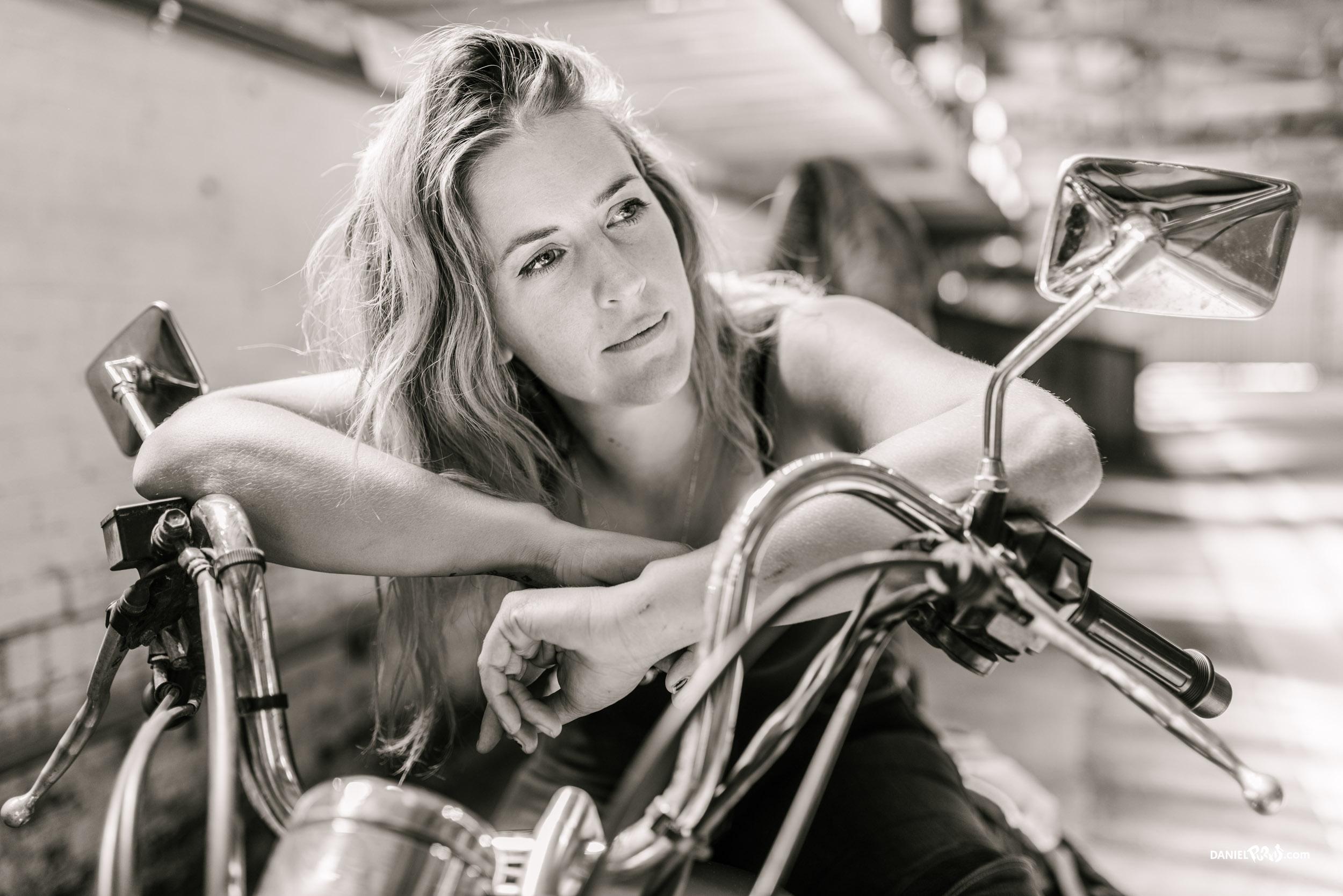 Kat Waterman - Garage Projects - Daniel Purvis_DSC8202.jpg
