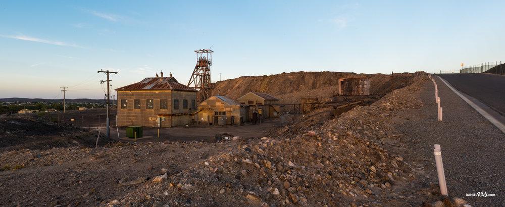 Broken Hill_DSC8212-Pano.jpg