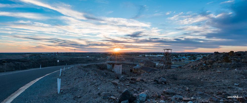 Broken Hill_DSC8228-HDR-Pano.jpg