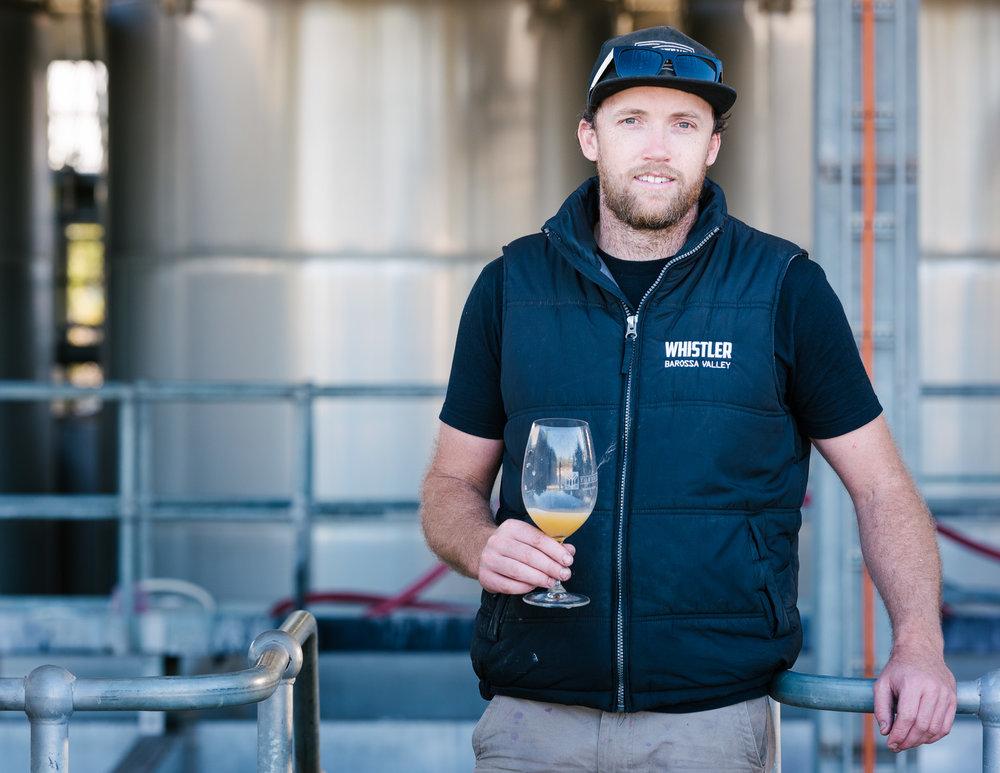 Whistler Wines Vintage 2018 - Daniel Purvis - _DSC5330.jpg