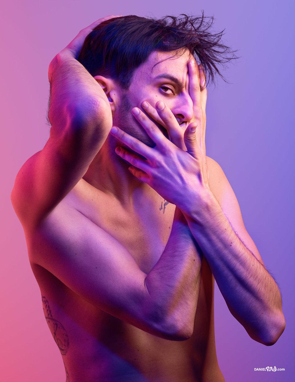 Brodie Turner - Daniel PurvisContorted - Daniel Purvis - DSC_9555.jpg