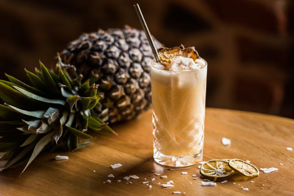 BRKYLN Cocktails - Daniel Purvis_DSC1725-Edit.jpg